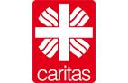Caritas im Bistum Essen