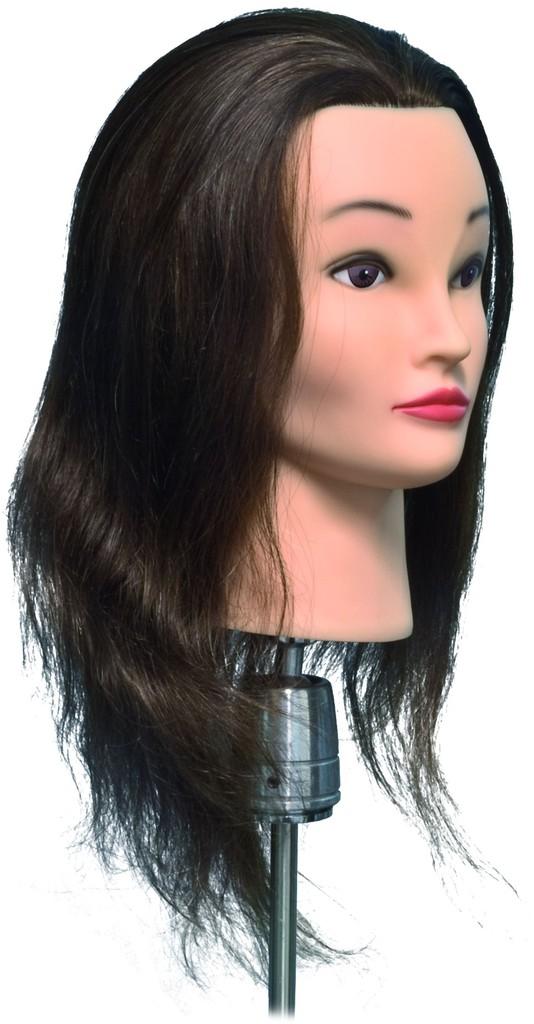 U00dcbungskopf - Coiffeurbedarf Friseurbedarf One-hair GmbH Schweiz St. Gallen