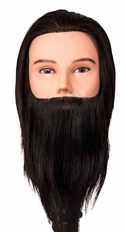 bungskopf coiffeurbedarf friseurbedarf one hair gmbh. Black Bedroom Furniture Sets. Home Design Ideas