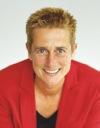 Barbara Messer, Trainerausbilderin und Expertin für Suggestopädie