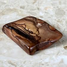 ビックスフォーメーションピクチャージャスパー Jasper-Biggs Formation Picture