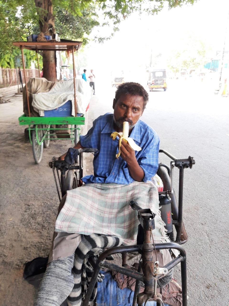 Sukha e.V. Bericht aus den Projekten in Indien