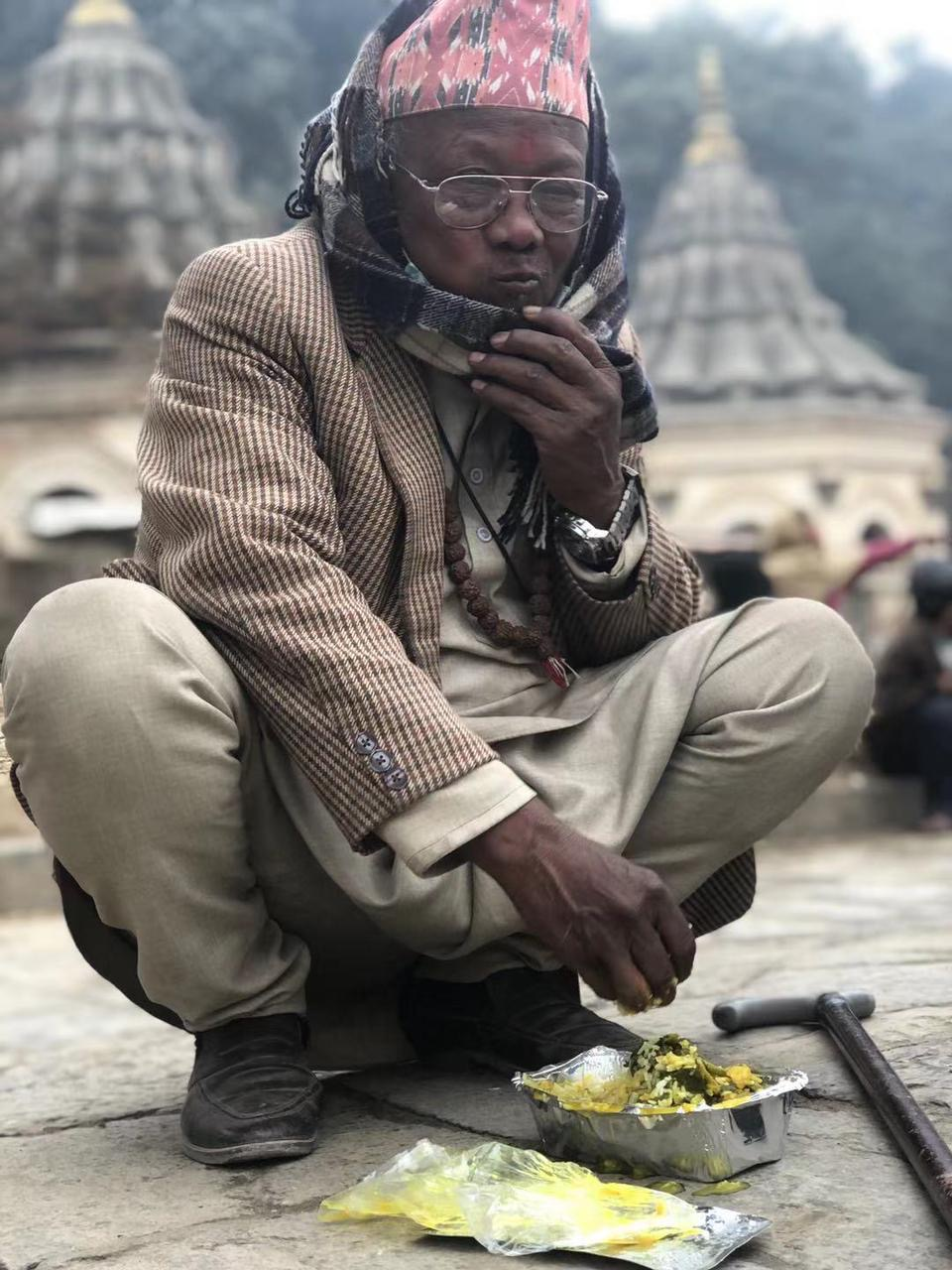 Sukha e.V. Hilfe für Indien und Nepal