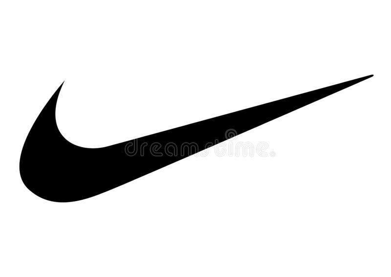 Nike medewerker dient voor 1,1 mln valse facturen in. Hoe dan ? (AO op straat 4)