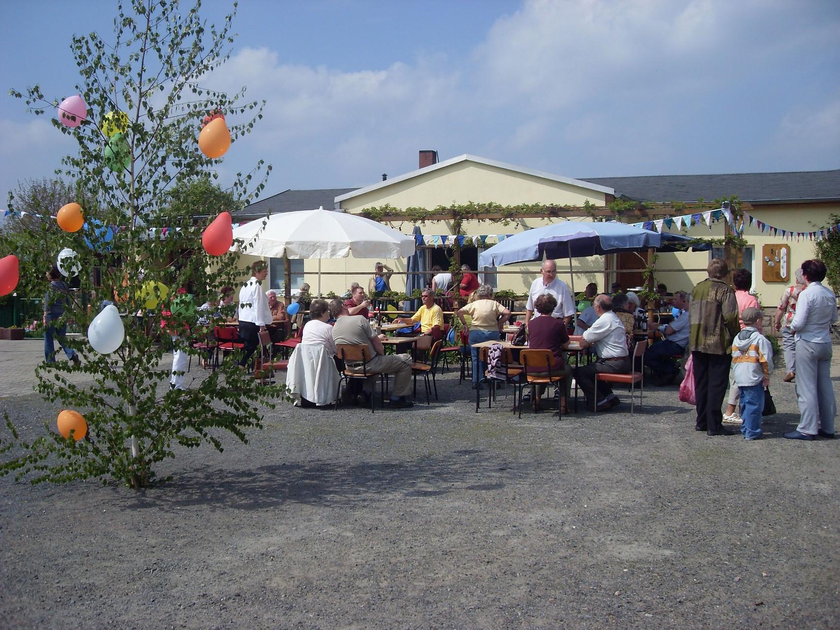Frühlingsfest 2010-1