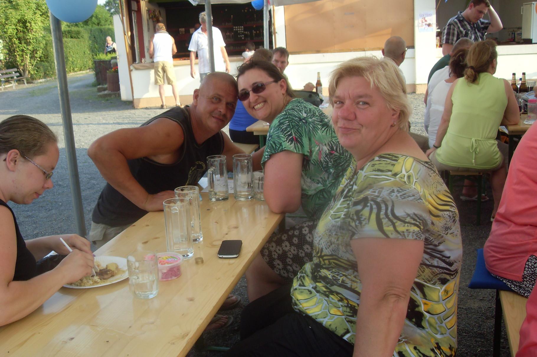 Gartenfest 2015-1
