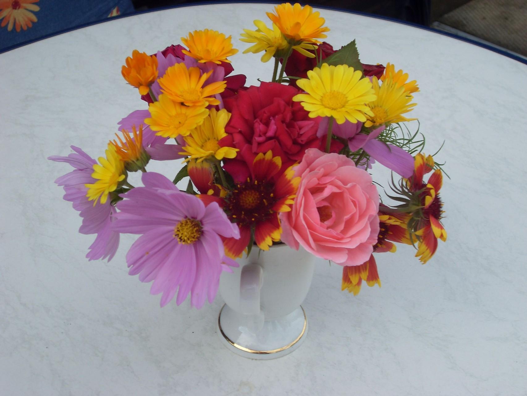 Blumen 2008-4