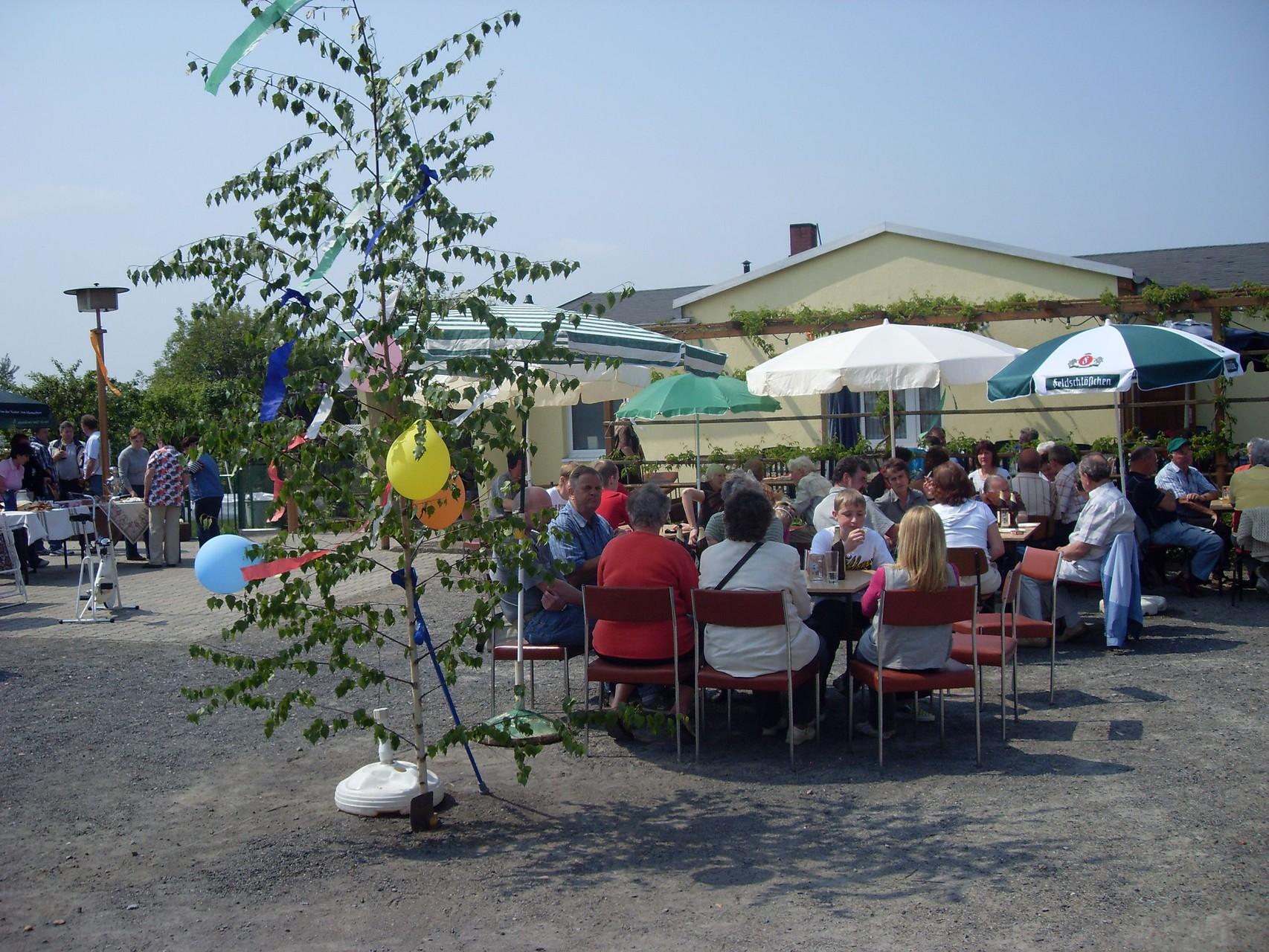 Frühlingsfest 2009-2