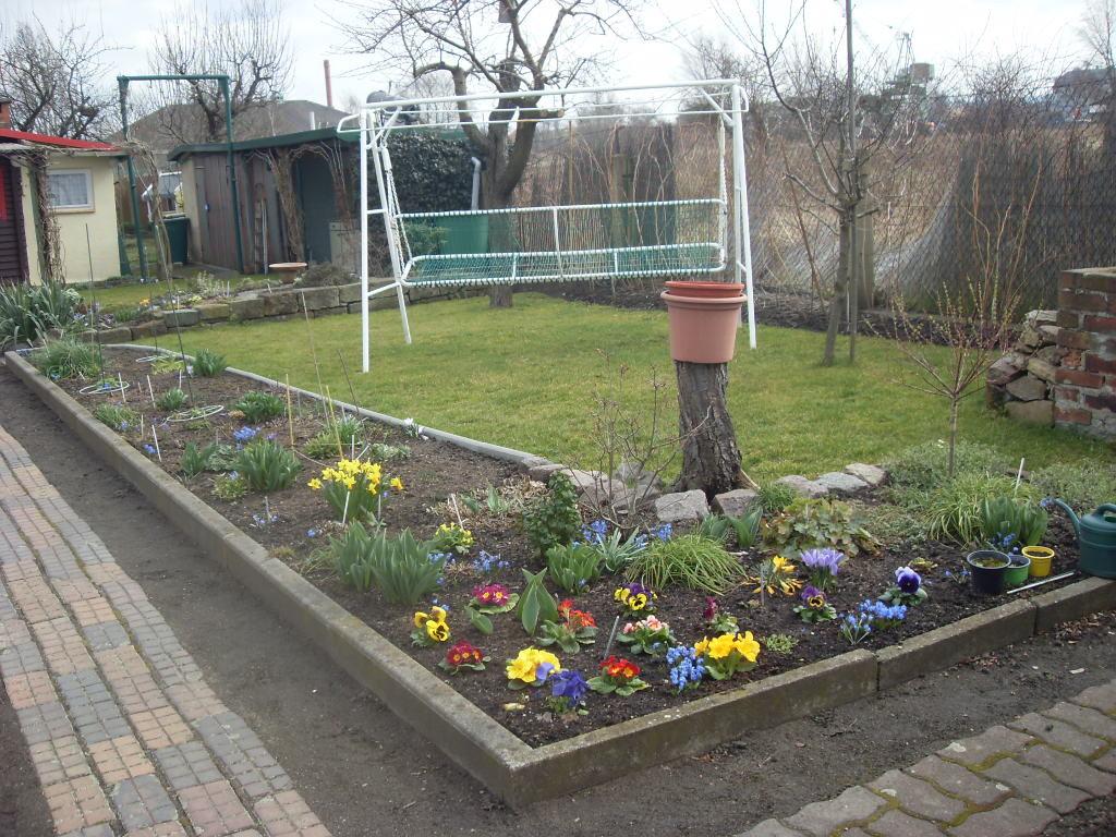 Garten 2014-12