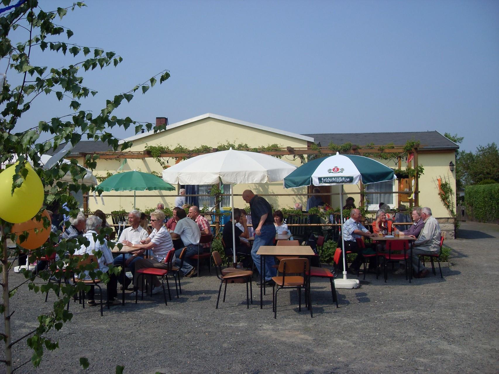 Frühlingsfest 2009-1