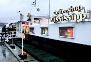 coffeeshop missisippi maastricht