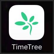 アプリをダウンロード