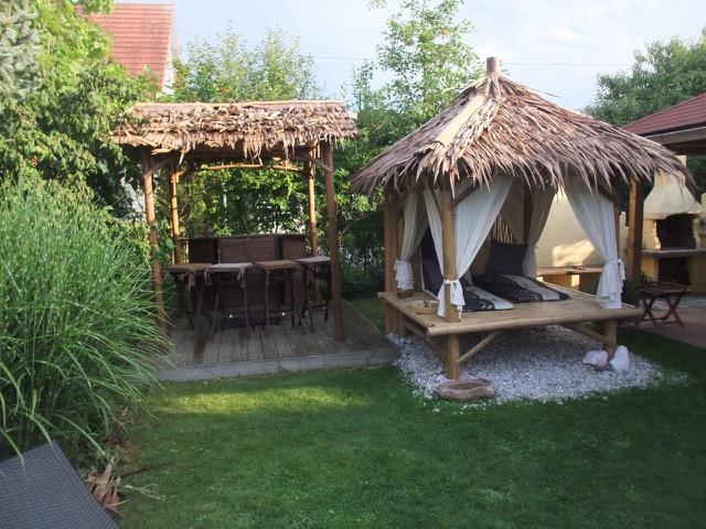 Bambus-Living 2014 Schwandorf