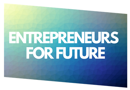 https://www.entrepreneurs4future.de/