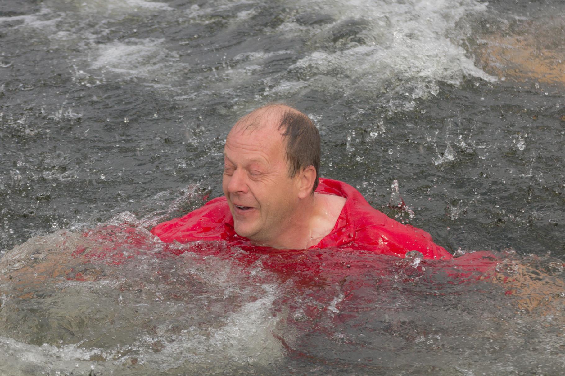 Ice-Bucket-Challenge 2014