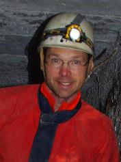 Höhlenführer