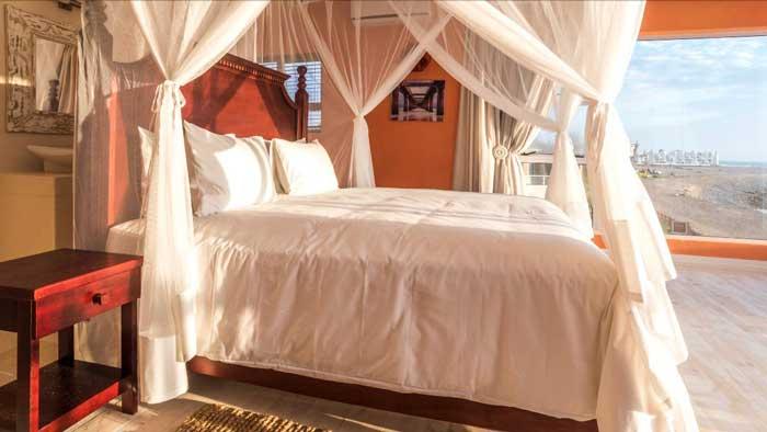 Villa Maji Guest House Swakopmund