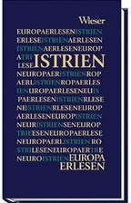 Europa Erlesen Istrien