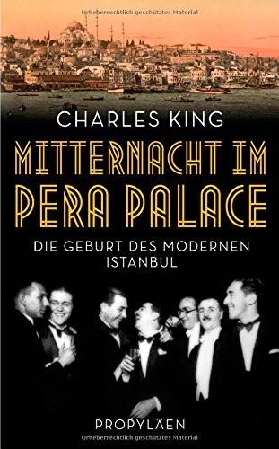Buch ISTANBUL. Erinnerungen an eine Stadt  Orhan Pamuk