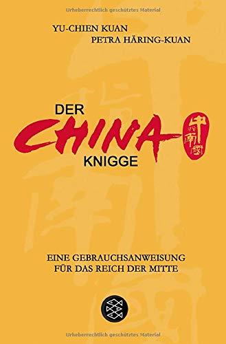 Der China Knigge