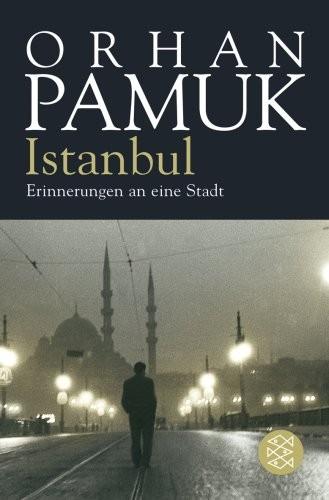 Buch MITTERNACHT IM PERA PALACE Charles King