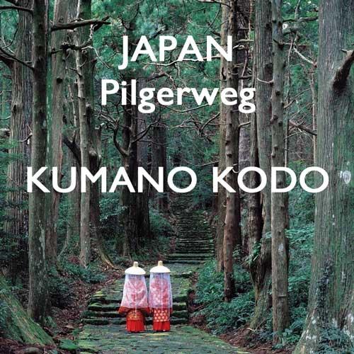 Reisebericht Japan Kumano Kodo Reiseblog