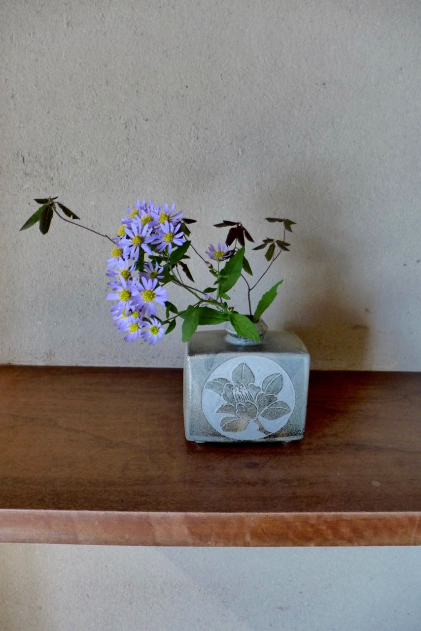 great design Kyoto traditional Machiya house travel article review Iori Machiya