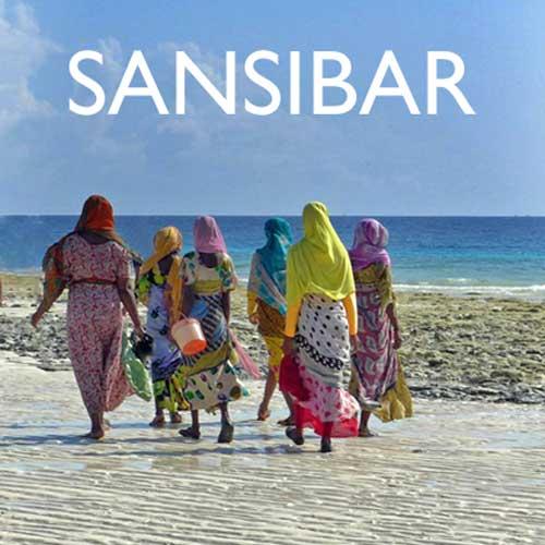 Reisebericht Sansibar Reiseblog