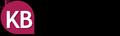 KB Webdesign