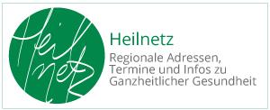 Heilnetz, integrative Kinesiologie, Kinesiologie Bielefeld, Jana Eilers, Eilers, Stressbewältigung, Coaching, Hilfestellung in Lebenskrisen, Bewusstheit