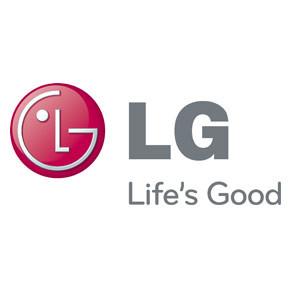 Reparaties LG