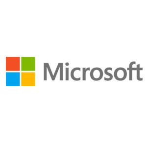 Reparaties Microsoft