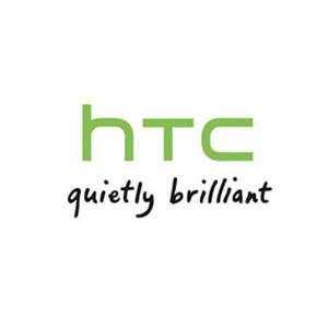 Reparaties HTC