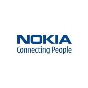 Reparaties Nokia