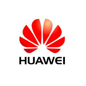 Reparaties Huawei