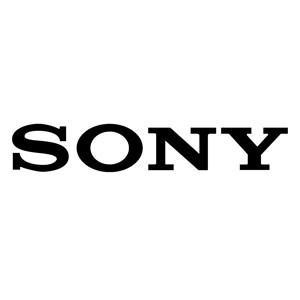 Reparaties Sony