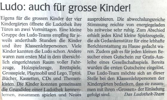 Wochenblatt 29.11.2018