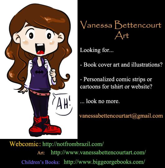 commission artist fantasy book cover illustrations digital traditional tshirt cartoon portrait caricatura