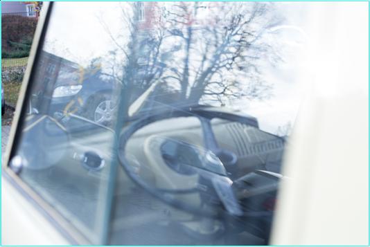 Fahrzeugpflege Auto-Eicke