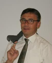 Obmann Bürgermeister Johann Weirathmüller