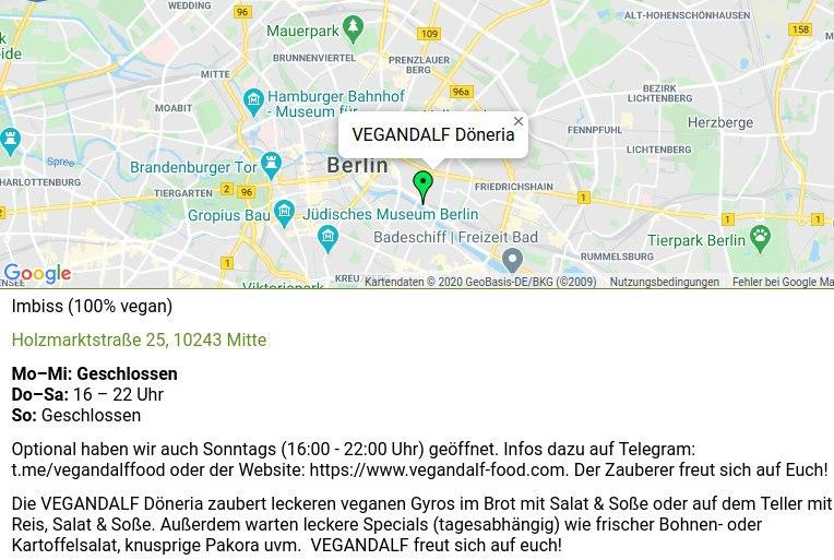 Quelle: Berlin-Vegan.de