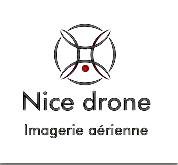 NICE DRONE