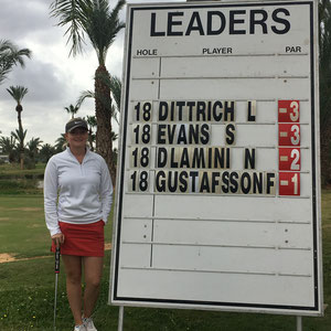 https://ladieseuropeantour.com/evans-and-dittrich-share-lead-at-lalla-aicha-tour-school/