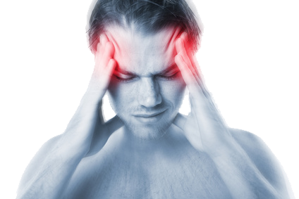 Schlaflosigkeit durch Infraschall und Brummtöne