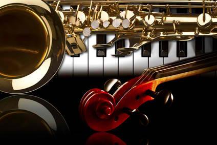 Raumakustik Musikprobesaal Musikproberaum optimieren