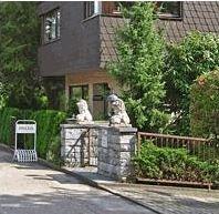 Renaud & Hellenbroich Steuerberater Obersulm Affaltrach bei Heilbronn Baden-Württemberg
