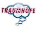 Logo Traumhöfe