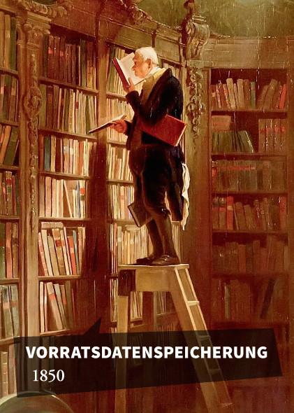 Bild: Die Grünen KV Dresden