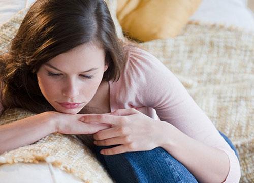 Nguyên nhân nang naboth cổ tử cung