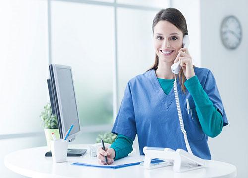 Tư vấn bệnh lậu online qua điện thoại 0328-266-934